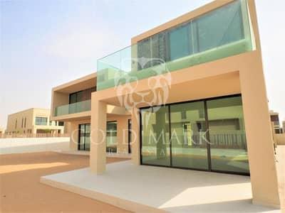 6 Bedroom Villa for Sale in Dubai Hills Estate, Dubai - Motivated Seller | Corner Plot | 6 Bed Villa | B2
