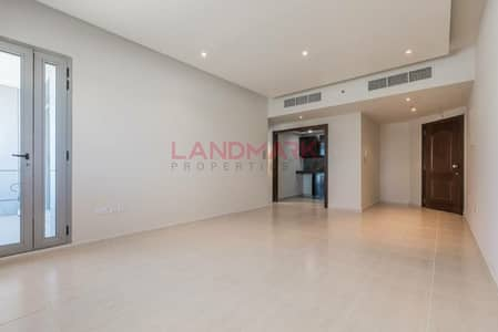 2 Bedroom Flat for Rent in Dubai Marina, Dubai - Large 2BR Close Kitchen l Fully Renovated l Kitchen Appliances