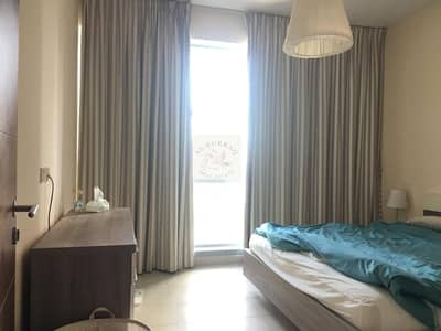 1 Bedroom Flat for Rent in Downtown Dubai, Dubai - FULLY FURNISHED  APARTMENT IN DOWNTOWN