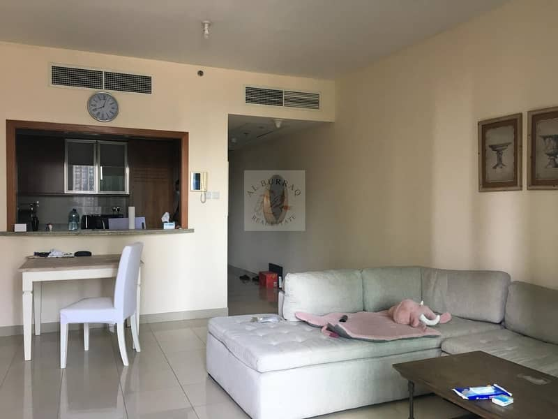 2 FULLY FURNISHED  APARTMENT IN DOWNTOWN