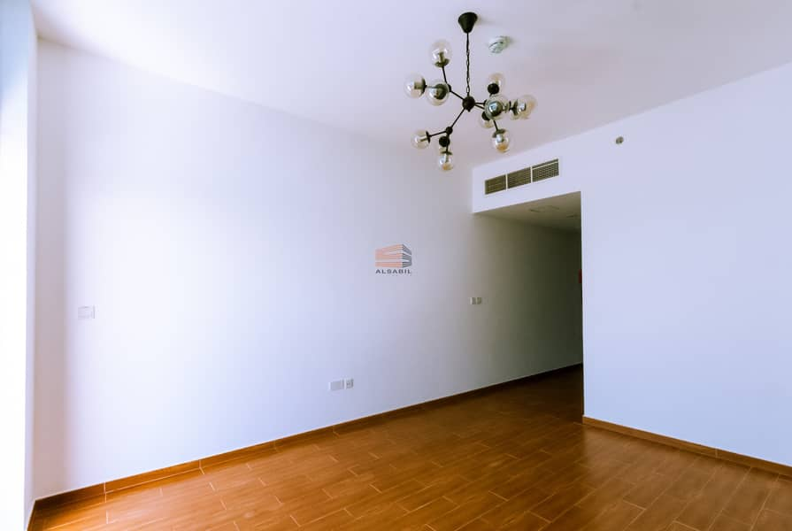 Amazing Price | Brand New Studio| Ready To Move