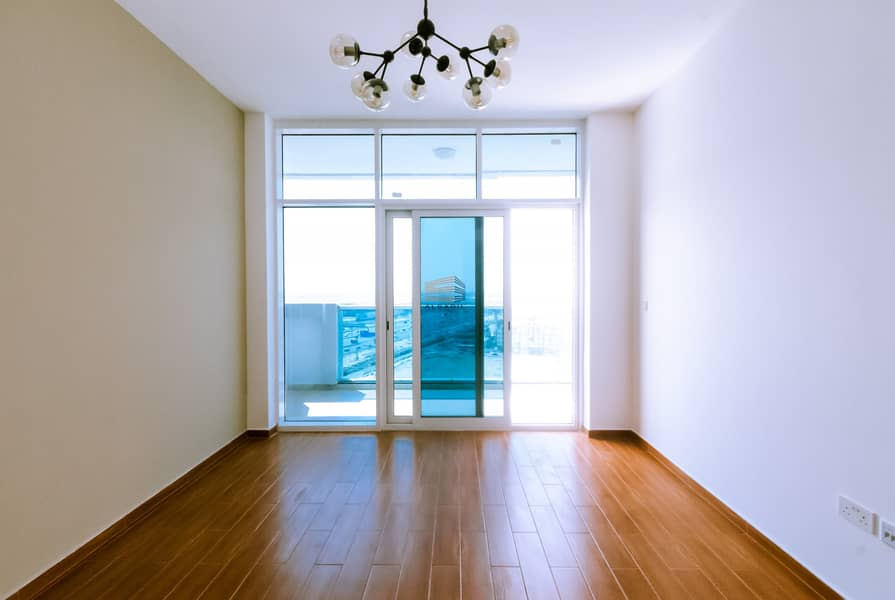 2 Amazing Price | Brand New Studio| Ready To Move