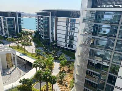 1 Bedroom Flat for Sale in Bluewaters Island, Dubai - 1BR | SEA VIEW | 5YR PAYMENT PLAN
