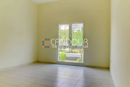 Close to Bus Stop  1 Bedroom  Street 3   Discovery Gardens