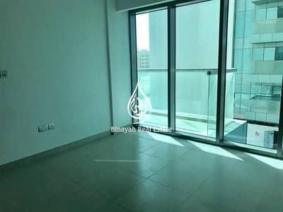 فلیٹ 1 غرفة نوم للايجار في مجمع دبي للعلوم، دبي - Available 1BR | 52k in 4 Chqs | Montrose