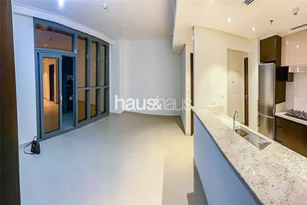 1 Bedroom Flat for Sale in The Lagoons, Dubai - Investors delight | Large 1 Bedroom |
