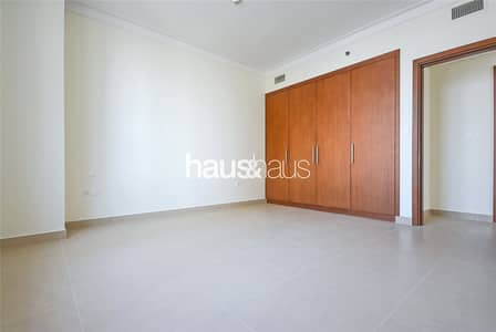1 Bedroom Flat for Sale in The Lagoons, Dubai - Large 1 Bedroom | High Returns |