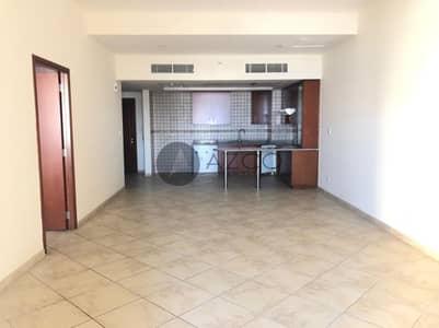 شقة 1 غرفة نوم للايجار في موتور سيتي، دبي - HUGE TERRACE | SPACIOUS UNIT | WELL MAINTAINED