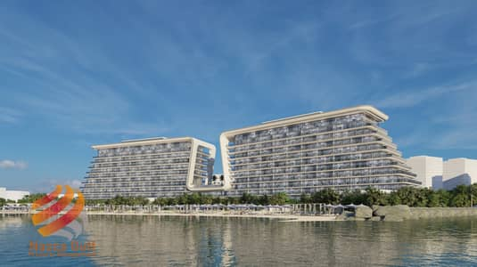 3 Bedroom Flat for Sale in Yas Island, Abu Dhabi - No Commission for Stunningly Luxurious 3 BED Duplex Flat