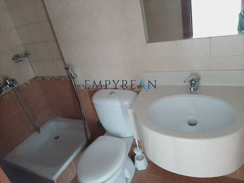 12 Chepest 2 Bedroom    Full Marina View   Ready To Move In