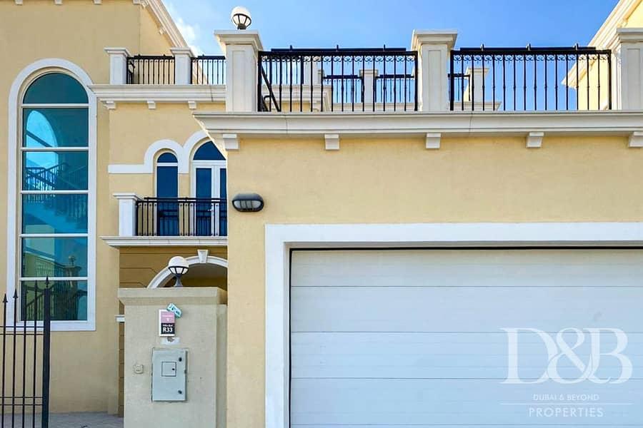 2 Motivated Seller   Huge Villa   Prime Location