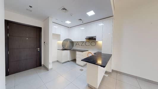 2 Bedroom Flat for Rent in Arjan, Dubai - CHILLER FREE | MODERN LIVING | BRAND NEW