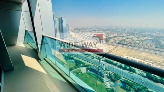 شقة 1 غرفة نوم للايجار في أبراج بحيرات الجميرا، دبي - Near Metro   Fully Furnished   Spacious 1BR!!