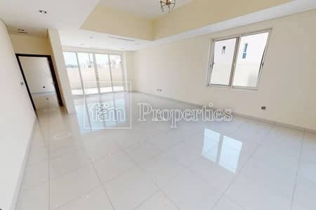 3 Bedroom Townhouse for Rent in Dubai Waterfront, Dubai - Ready to Move-In | 3BR + Retail Modern Lifestyle