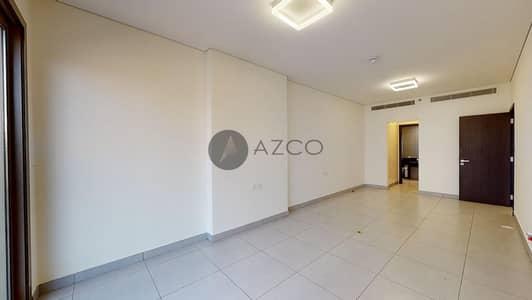 فلیٹ 1 غرفة نوم للايجار في أرجان، دبي - WORLD CLASS DESIGN | BRAND NEW | READY TO MOVE IN