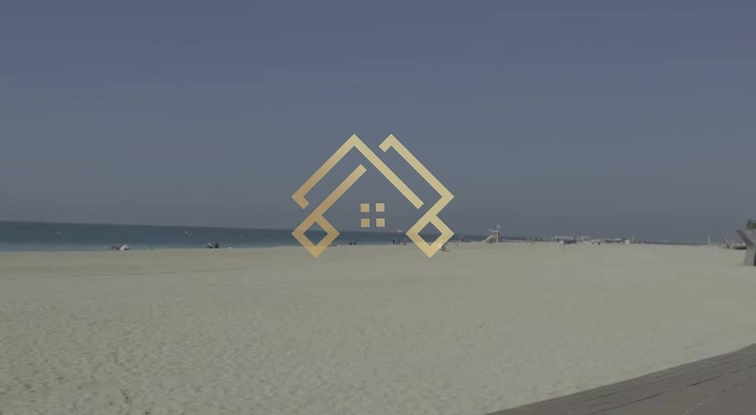 14 Residential Plot For Sale in Jumeirah 3..!!