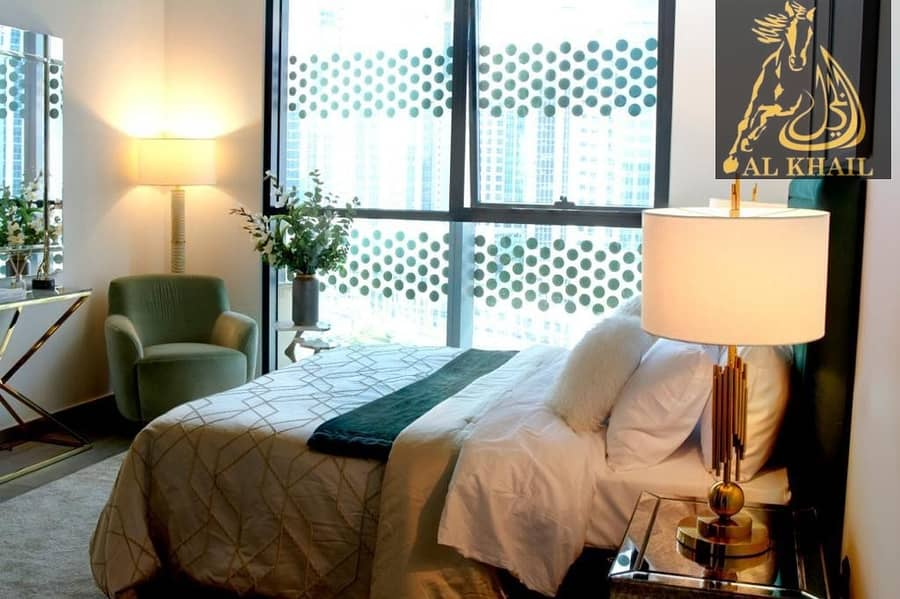 2 CHEAPEST STD 10% BOOKING AMOUNT 1% Monthly