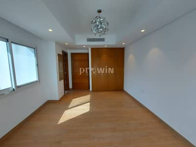 4 Bedroom Villa for Rent in Jumeirah Village Circle (JVC), Dubai - 4 Bhk plus Maid Corner Villa with Huge Garden | Close to Exit and with Terrace in each Floors |