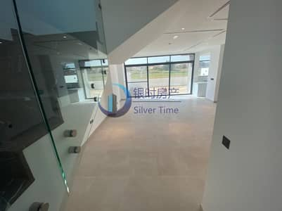 3 Bedroom Villa for Rent in Jumeirah Golf Estate, Dubai - Brand New | Available in Furnished | Limited  Villa