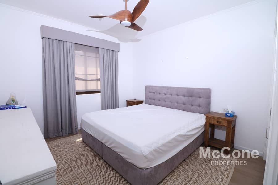 2 Stunning Fully-Upgraded & Furnished Apartment