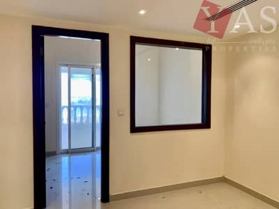 1 Bedroom Apartment for Sale in Al Hamra Village, Ras Al Khaimah - Excellent | Lagoon View | Spacious Balcony
