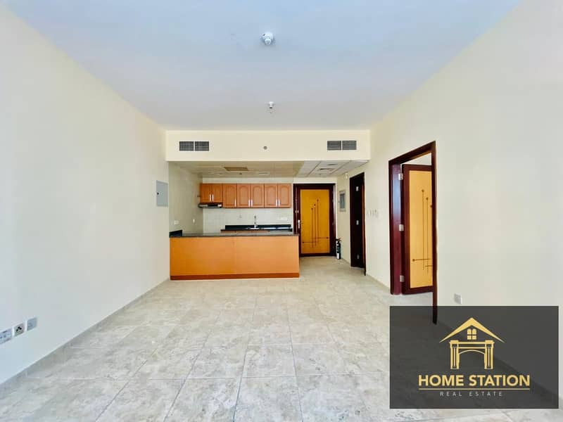 2 MONTH FREE |  CHILLER FREE | SPACIOUS 1BHK NEAR TO MOE