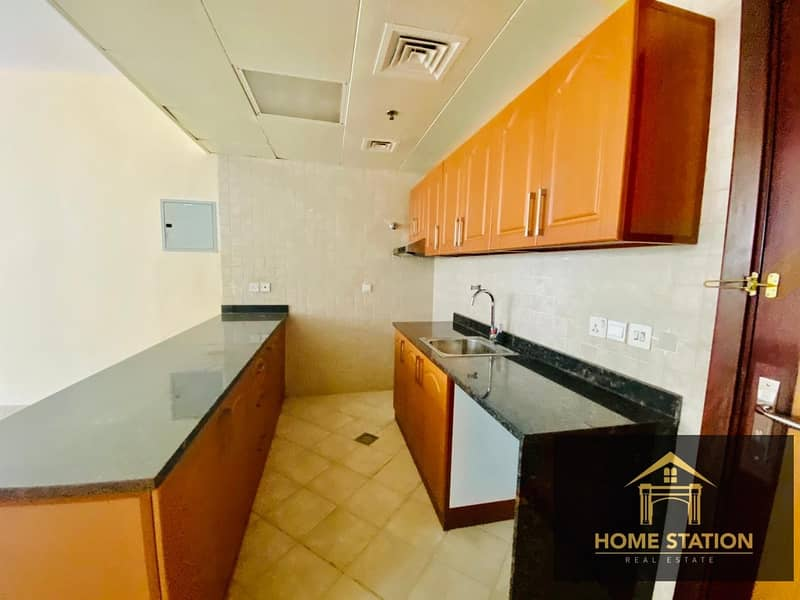 2 2 MONTH FREE |  CHILLER FREE | SPACIOUS 1BHK NEAR TO MOE