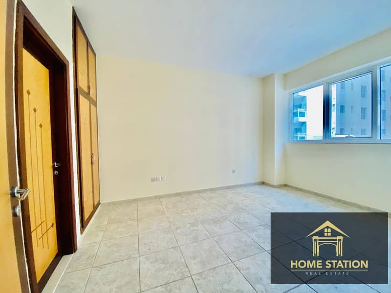 15 2 MONTH FREE |  CHILLER FREE | SPACIOUS 1BHK NEAR TO MOE