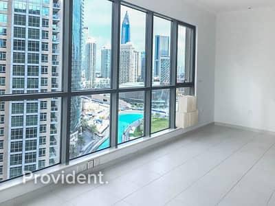 Best Priced l En-suite Bedrooms | Fountain Views