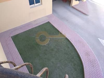3 Bedroom Townhouse for Rent in Mirdif, Dubai - PRICED TO RENT | 3BED +MAID| COMPOUND VILLA