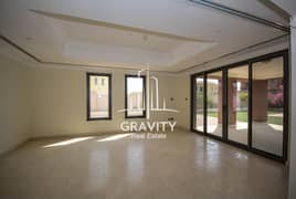 Attractive 4BR | Excellent Home | Inqurie Now