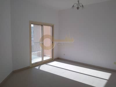 3 Bedroom Townhouse for Rent in Mirdif, Dubai - Spacious 3bed | Compound Villa| Family Living