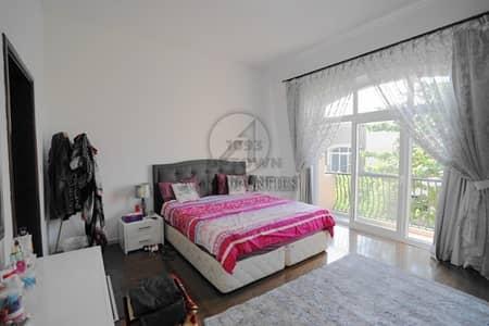 3 Bedroom Villa for Sale in Mirdif, Dubai - Amazing Villa   3 BR + Maid  Vacant  Uptown Mirdif