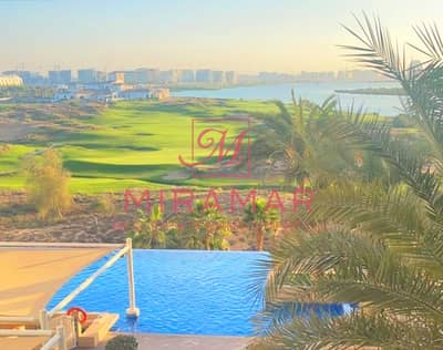 HOTTEST OFFER!!! FULL GOLF VIEW!!! LUXURY APARTMENT!! SMART LAYOUT!