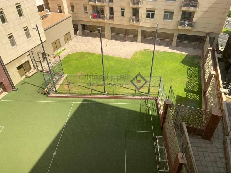 0% Commission | Al Muraqqabat |OFFICE SPACE FOR RENT |  AL GHURAIR OFFICE TOWER 2