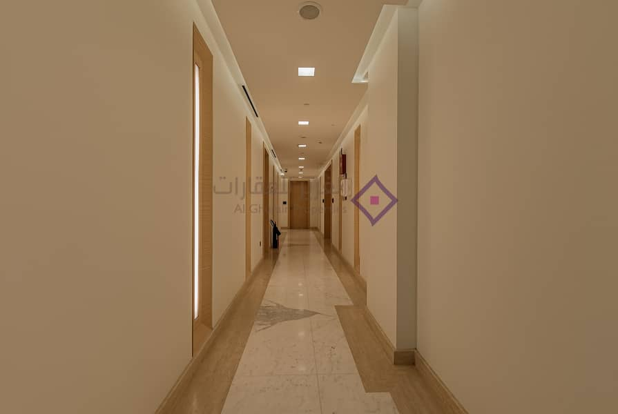 2 0% Commission | Al Muraqqabat |OFFICE SPACE FOR RENT |  AL GHURAIR OFFICE TOWER 2