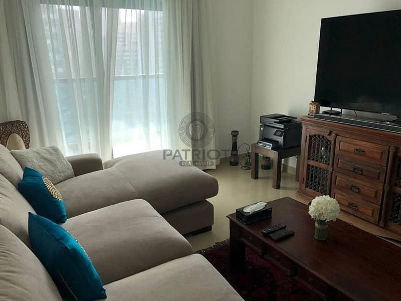2 Spacious Apartment I Marina View I walking distance to metro