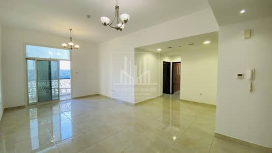 2 Bedroom Apartment for Sale in Mirdif, Dubai - Bright & Spacious I Massive Layout I Free Hold