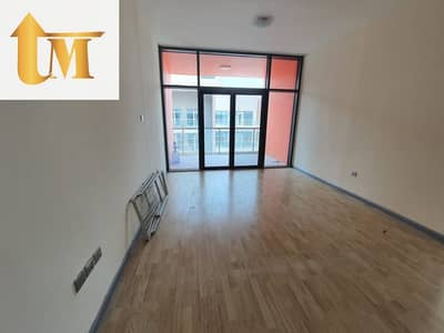 1 Bedroom Flat for Rent in Dubai Silicon Oasis, Dubai - SPACIOUS
