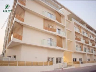 فلیٹ 1 غرفة نوم للبيع في قرية جميرا الدائرية، دبي - Exclusive Offer   Stunning Luxury 1BR   Good ROI