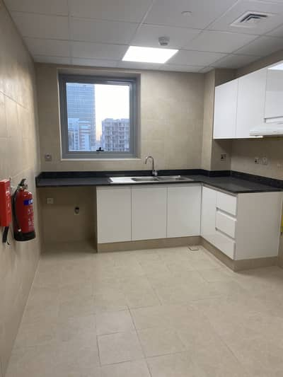 1 Bedroom Flat for Rent in Al Satwa, Dubai - AWESOME BRAND NEW 1BHK ONE MONTH FREE JUST IN 44K WITH ALL FACILITIES
