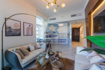 1 Bedroom Apartment for Sale in Business Bay, Dubai - 25% DISCOUNT !!! Business Bay Apartment Canal View/ Burj Khalifa View