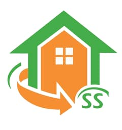 Super Solutions Real Estate & General Maintenance