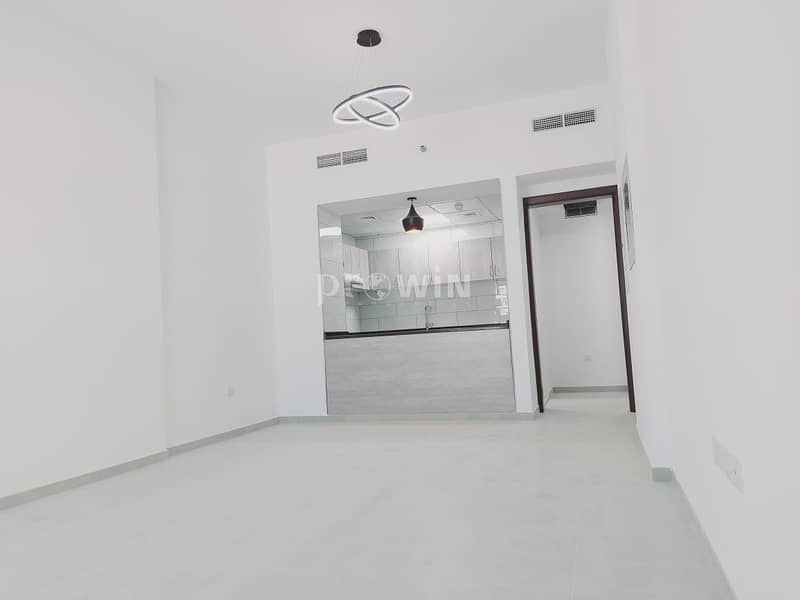 Negotiable Price | Beautifully Designed 1 BR Apt | Excellent Location !!!