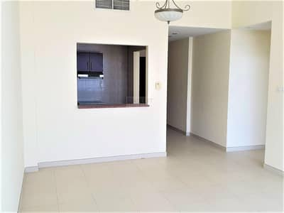 1 Bedroom Flat for Sale in Business Bay, Dubai - Outstanding View| Bright & Clean |Open for Sale