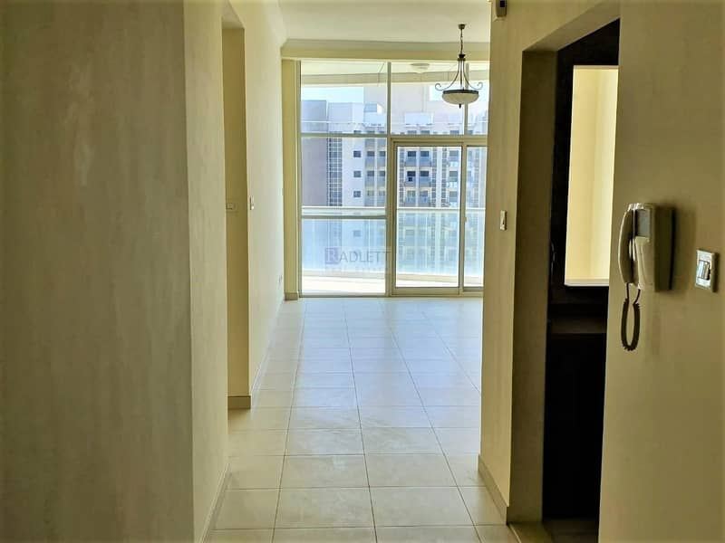 2 Outstanding View| Bright & Clean |Open for Sale
