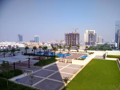 Shop for Rent in Jumeirah Village Circle (JVC), Dubai - Prime Location | Shell and Core Retail | Available at Tower 108 in JVC