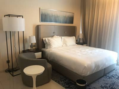 1 Bedroom Apartment for Rent in Business Bay, Dubai - Multiple Cheques   Ready to Move In