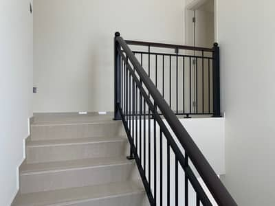 3 Bedroom Townhouse for Rent in Akoya Oxygen, Dubai - Zero  Commission | 3 BR | Brand New