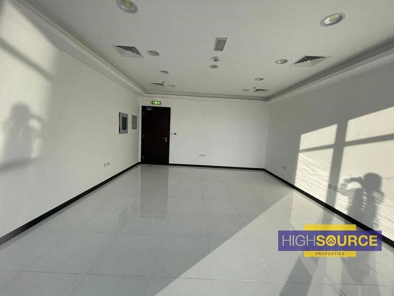 2 One Month Free  | Ready to move Office space for Rent | Full Canal View